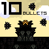 Click here to play 10 Bullets