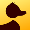 Click here to play A Duck Has An Adventure