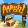 Click here to play Aargh!