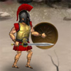Achilles 2