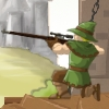 Click here to play Age of Defense 5