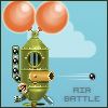 Click here to play Air Battle