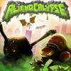 Click here to play Alienocalypse