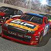 Click here to play American Racing 2