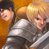 Click here to play Arcuz 2: Dungeons