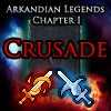 Click here to play Arkandian Crusade