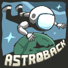 Click here to play Astroback