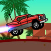 Click here to play Awesome Vehicles