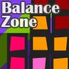 Balance Zone