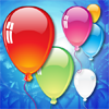 Click here to play Balloontastic