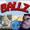 B.A.L.L.Z