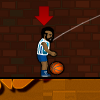 Click here to play Basket Balls