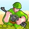 Click here to play Battalion Commander