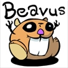 Click here to play Beavus