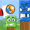 Click here to play Big Blocks Battle - distribution
