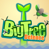 Click here to play BigTree Defense