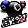 Click here to play Billiard Blitz: Pool Skool
