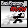 Click here to play Blade Rush