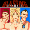 Click here to play Blasting Force