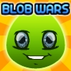 Click here to play Blob Wars
