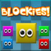 Click here to play Blockies