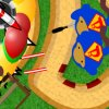 Click here to play Bloons Tower Defense 3