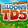 Click here to play Bloons Tower Defense 5