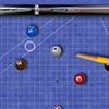 Click here to play Blueprint Billiards