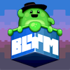 Click here to play BLYM