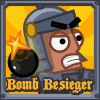 Click here to play Bomb Besieger