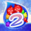 Click here to play Bomboozle 2