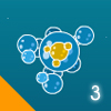 Click here to play Bubble Tanks 3