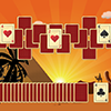 Click here to play Cardmania Pyramid Solitaire