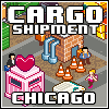 Click here to play Cargo Shipment: Chicago