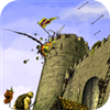 Click here to play Castle Siege