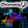 Click here to play Chromatic Tower Defense