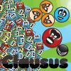 Clausus