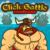 Click here to play Click Battle Madness