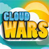 Click here to play Cloud Wars