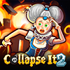 Click here to play Collapse It 2