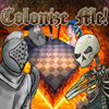 Click here to play Colonize Me