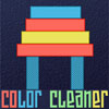 Color Cleaner