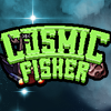 Click here to play Cosmic Fisher