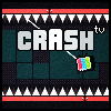 Click here to play CrashTV