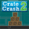 Click here to play Crate Crash 2