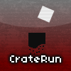 CrateRun