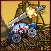 Click here to play Crazy Wheels