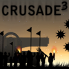 Click here to play CRUSADE 3