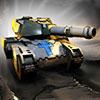 Click here to play Crusader Tank