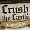 Click here to play Crush the Castle Players Pack